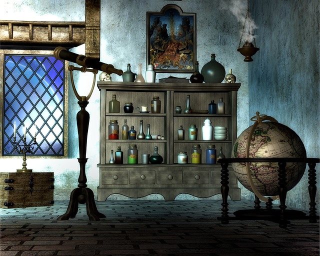 alchemy-2146679_640.jpg