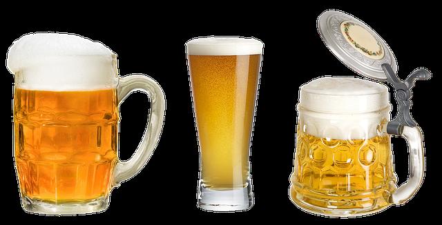 beer-1669295_640.png