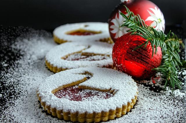 biscuit-2871223_640