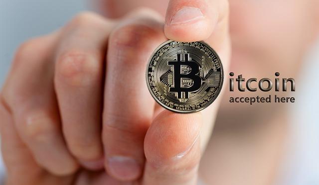 bitcoin-3215559_640
