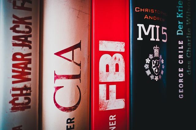 books-1453247_640