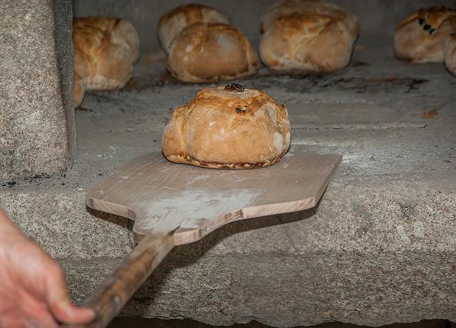 bread-2885963_640