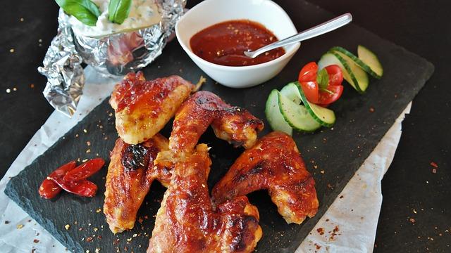 chicken-1559579_640 (1)