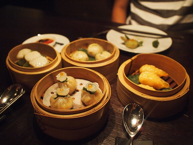 chinese-food-210101_640