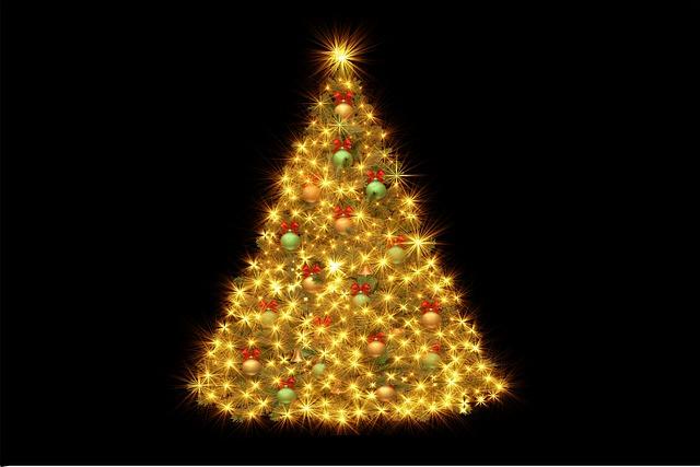 christmas-3509147_640