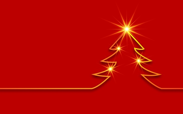 christmas-3849201_640