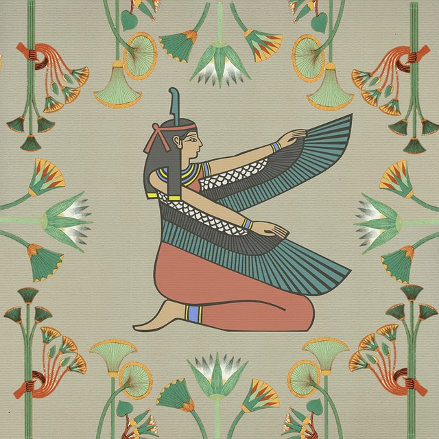 egyptian-1822056_640