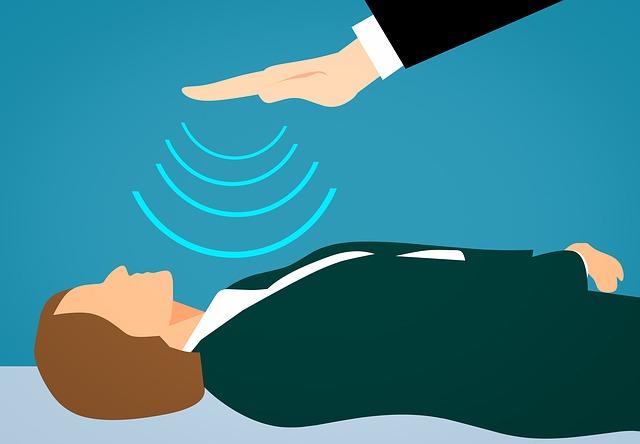energy-healing-3182787_640