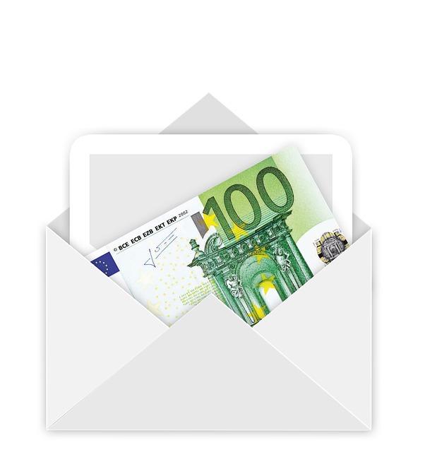 envelope-3413141_640