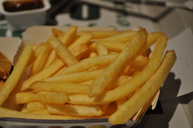 french-fries-695078_640
