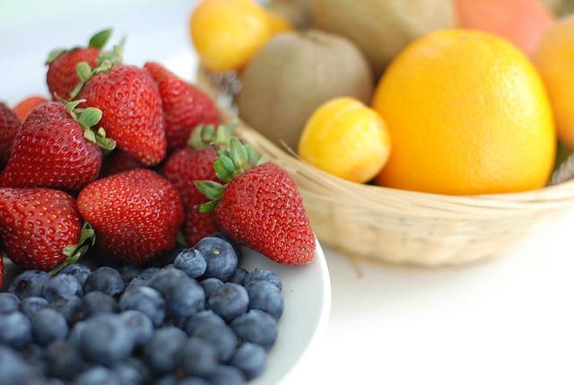fruit-419623_640
