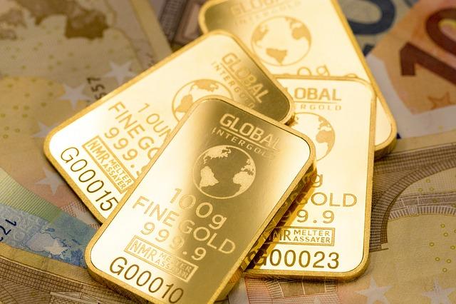 gold-bars-2467833_640