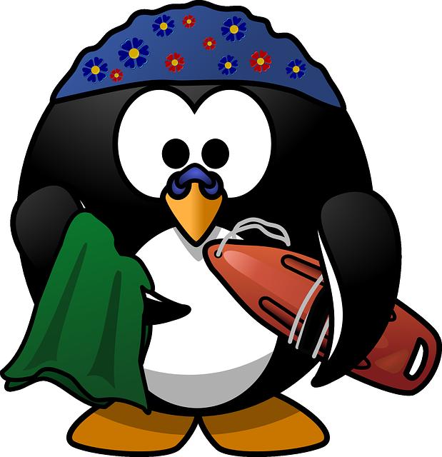 linux-161108_640