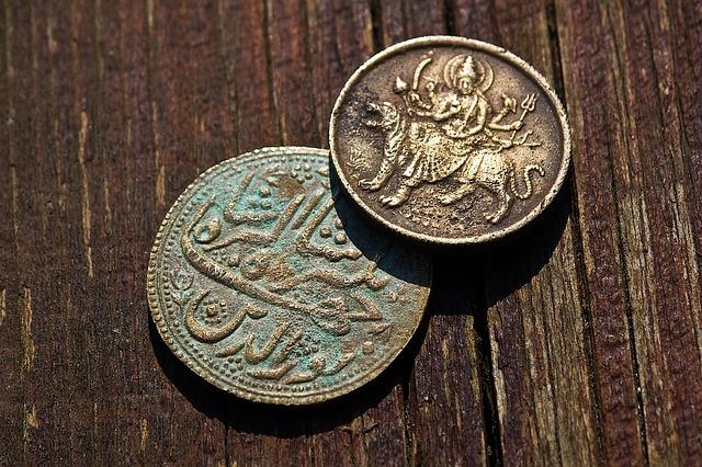 money-1214945_640