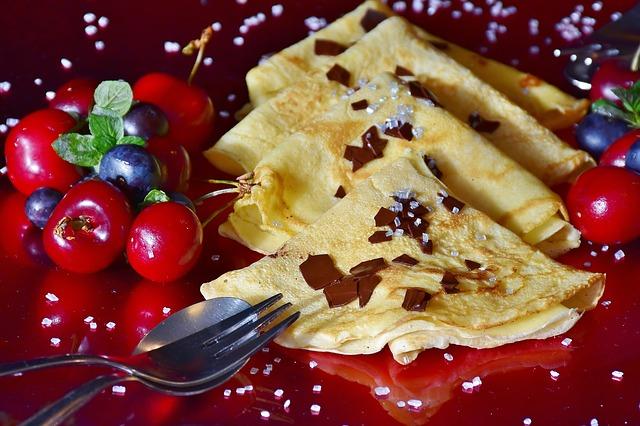 pancakes-2372095_640