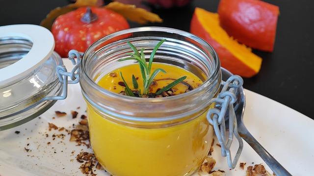 pumpkin-soup-1753618_640
