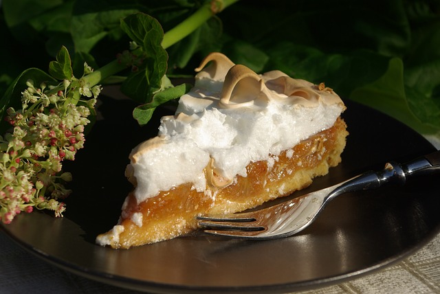 rhubarb-cake-777040_640 (1)