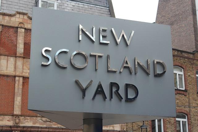 scotland-yard-1159706_640
