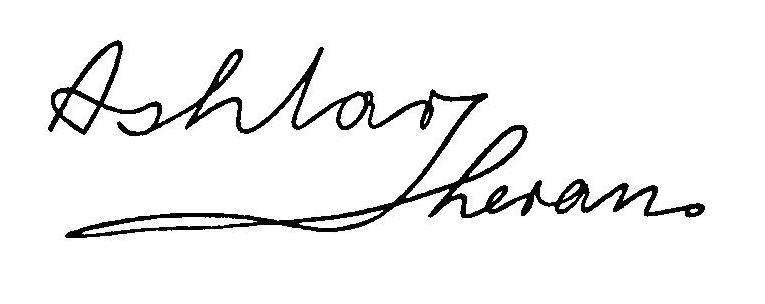 signature-ashtar-sheran