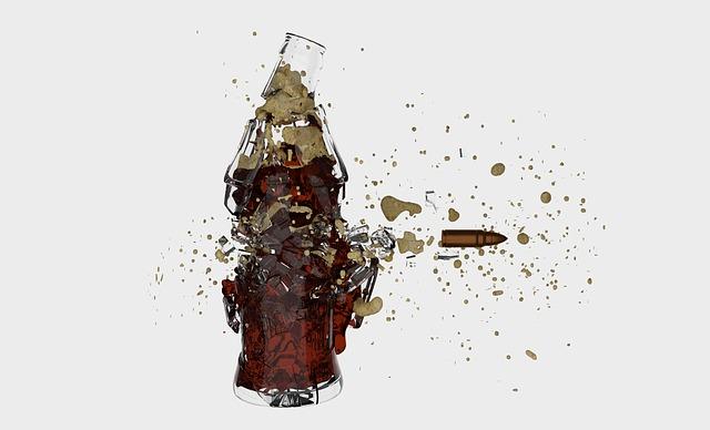 soda-3107197_640