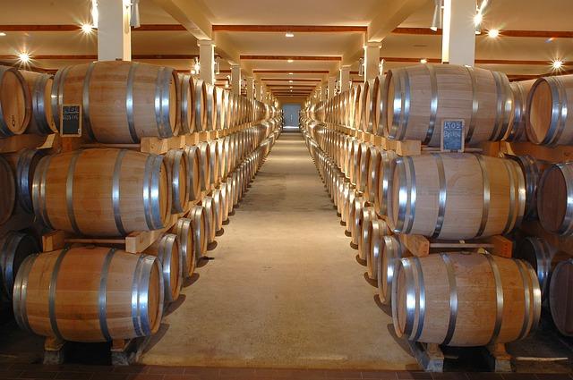 winery-2110737_640