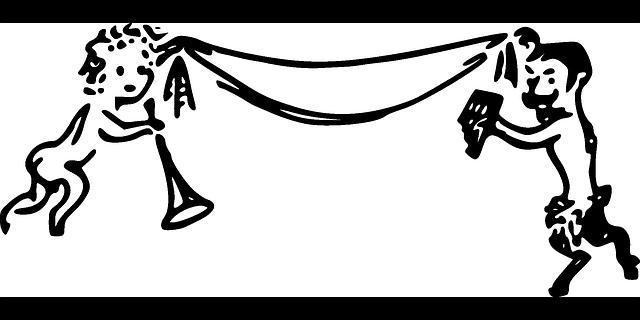 banner-41124_640