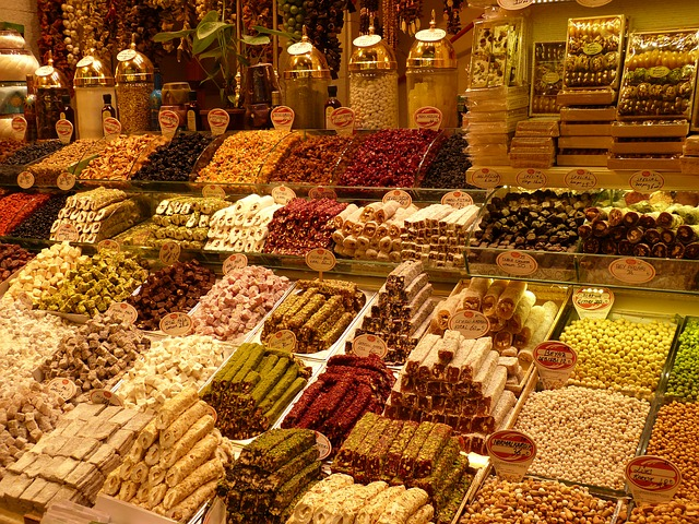 bazaar-782316_640