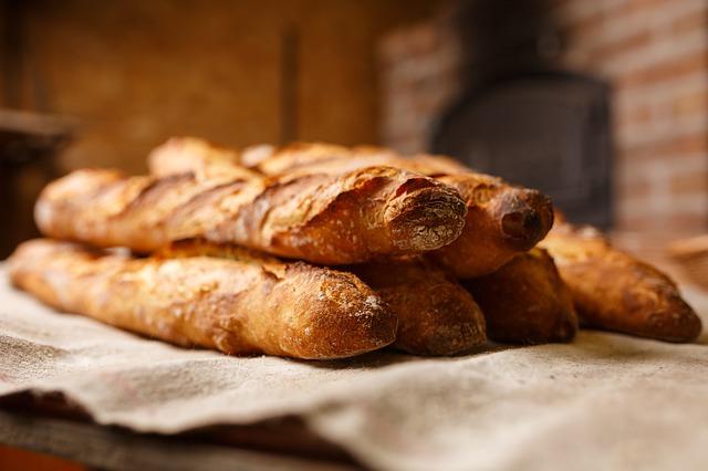 bread-2436370_640
