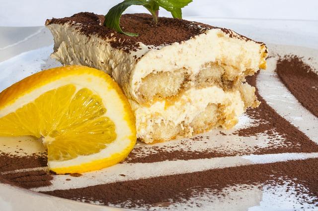 cake-2649603_640