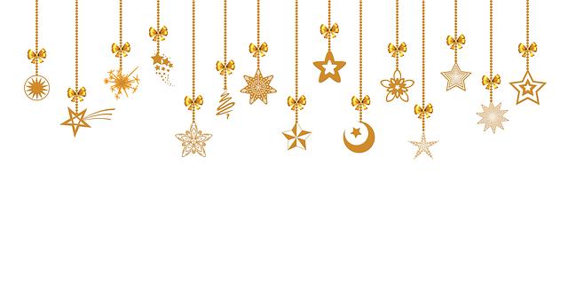 christmas-3804377_640