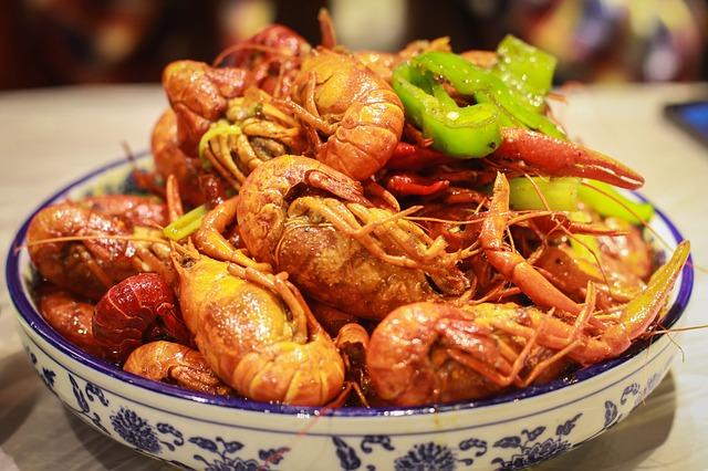 crayfish-866400_640