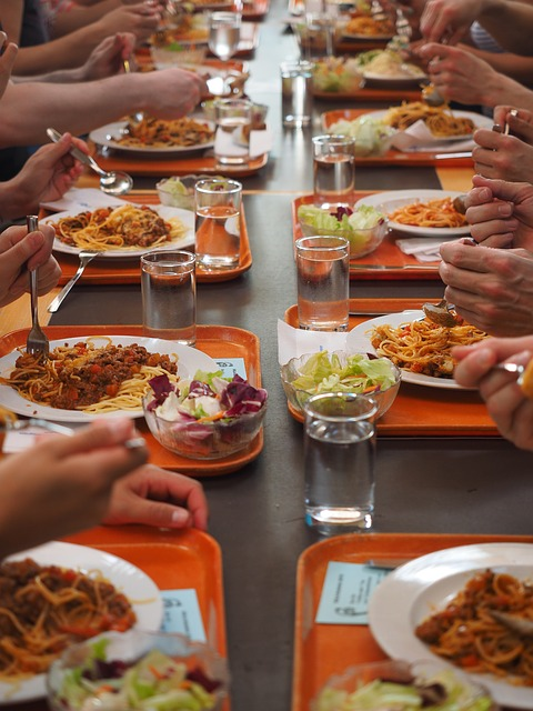 eat-1260819_640