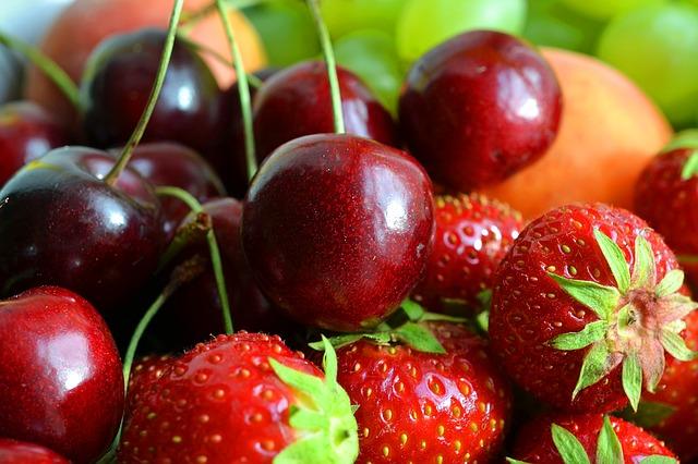 fruit-1524571_640