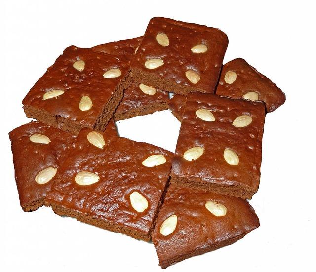 gingerbread-74290_640