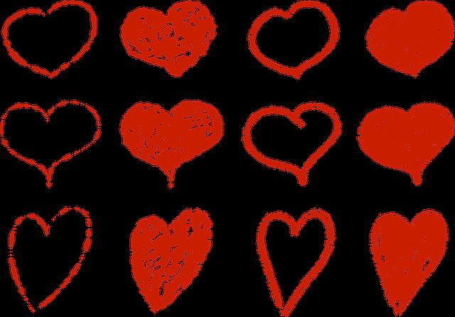 heart-732330_640