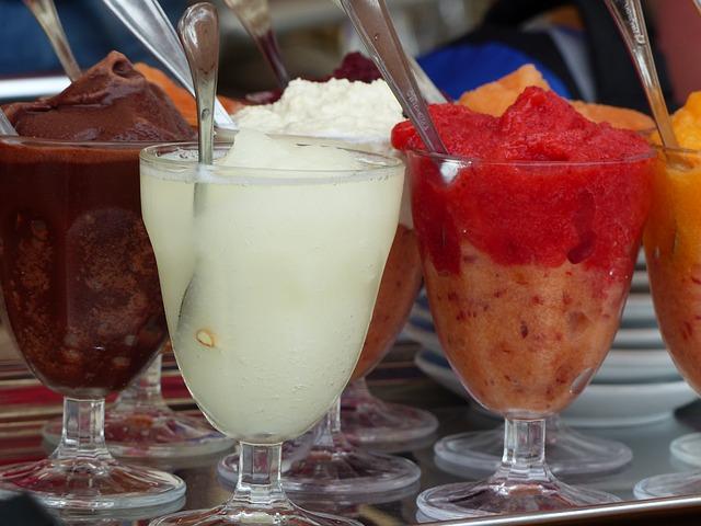 ice-cream-954101_640
