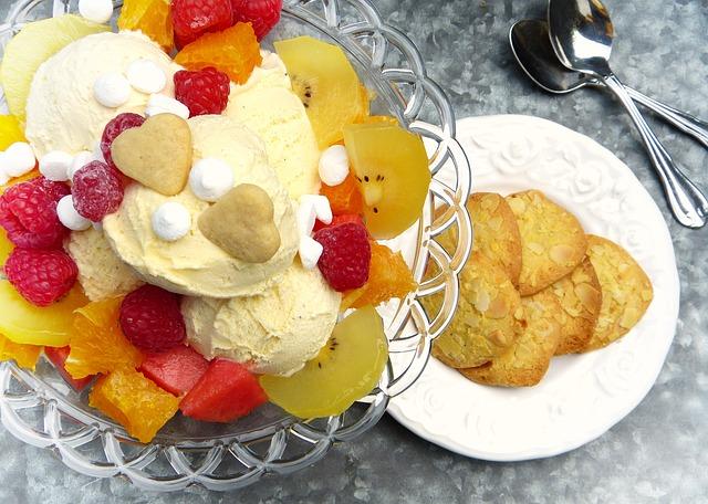 ice-cream-sundae-2367077_640
