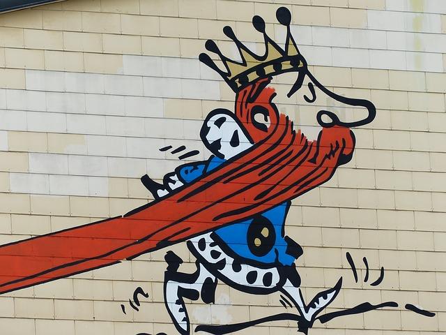 king-117443_640