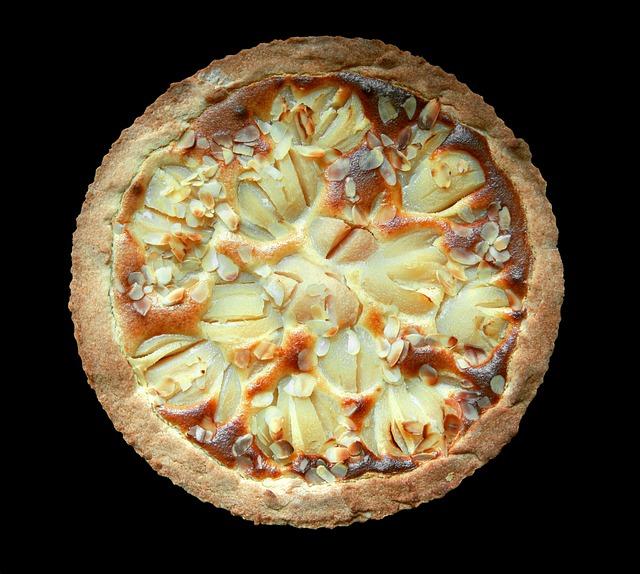 pie-554815_640