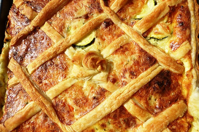 puff-pastry-1360675_640