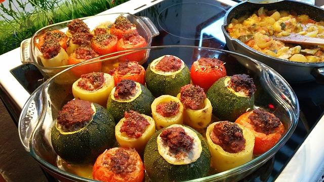 stuffed-vegetables-2785617_640 (1)