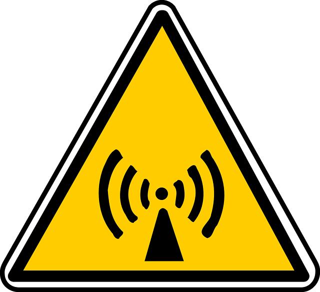 warning-24047_640
