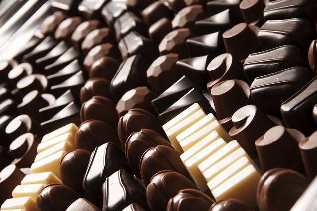 chocolate-2764581_640