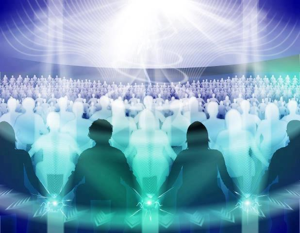 How do I Know I am a Lightworker? — Ascended Master Channel