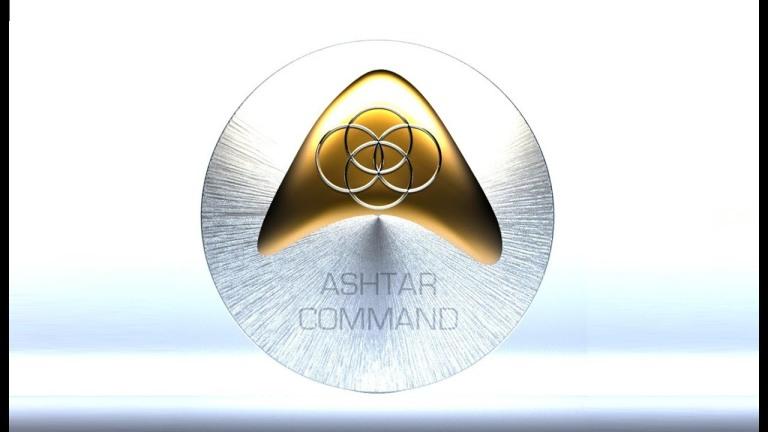 ashtar-command